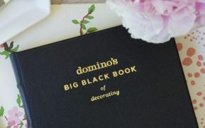 dominos black book