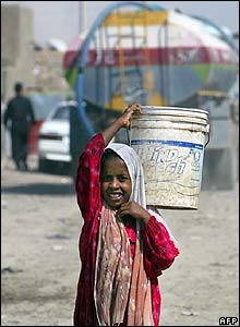 iraqi-girl.jpg