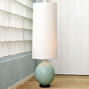 lamp-4.jpg
