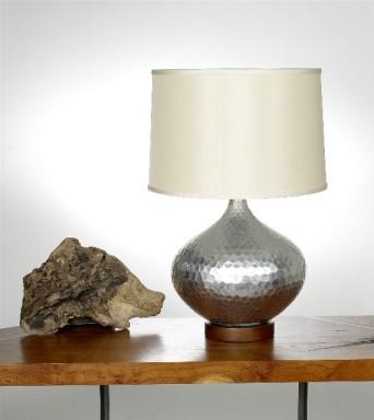 lamp-9.jpg