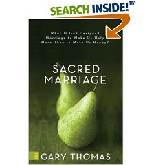 sacred-marriage.jpg