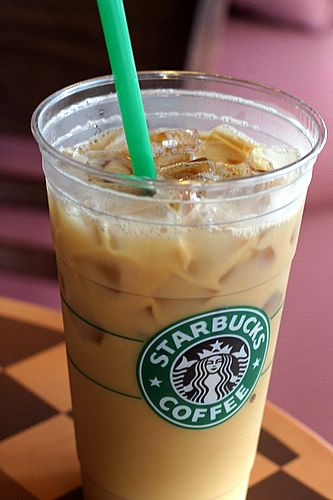 iced_coffee_starbucks.jpg