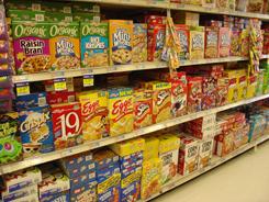 cereal2.jpg