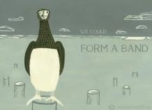 form-a-band.jpg