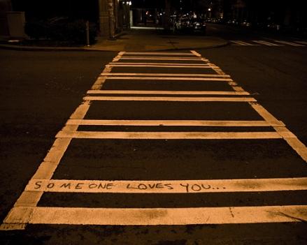josh longbrake - someone loves you