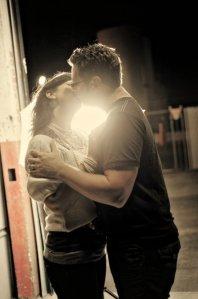 lit-kiss